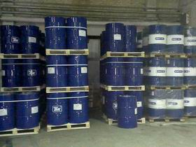 PVL - Passenger Vehicle Lubricants