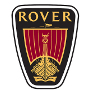 Ремонт автомобилей Rover
